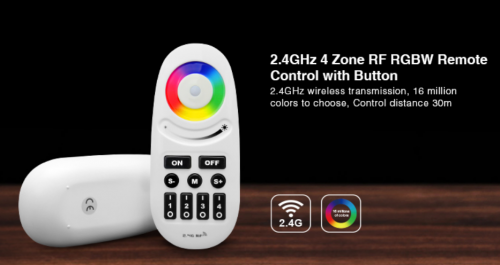 RGBW Remote Control With Button1.PNG