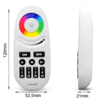 RGBW Remote Control With Button2.PNG